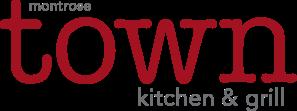 Town Logo Final CMYK